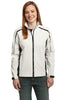Port Authority® Ladies Embark Soft Shell Jacket. L307 - Port Authority - Officers Only - 2