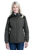 Port Authority® Ladies Barrier Jacket. L315 - Port Authority - Officers Only - 3