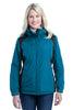 Port Authority® Ladies Barrier Jacket. L315 - Port Authority - Officers Only - 4