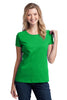 Fruit of the Loom® Ladies HD Cotton™ 100% Cotton T-Shirt. L3930 - Fruit of the Loom - Officers Only - 7