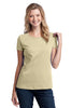 Fruit of the Loom® Ladies HD Cotton™ 100% Cotton T-Shirt. L3930 - Fruit of the Loom - Officers Only - 9