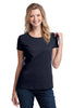 Fruit of the Loom® Ladies HD Cotton™ 100% Cotton T-Shirt. L3930 - Fruit of the Loom - Officers Only - 10
