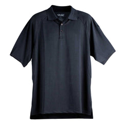 Officers Only Tactical Polo