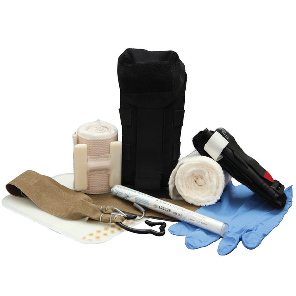 H&H Medical Kits Special Introductory Pricing