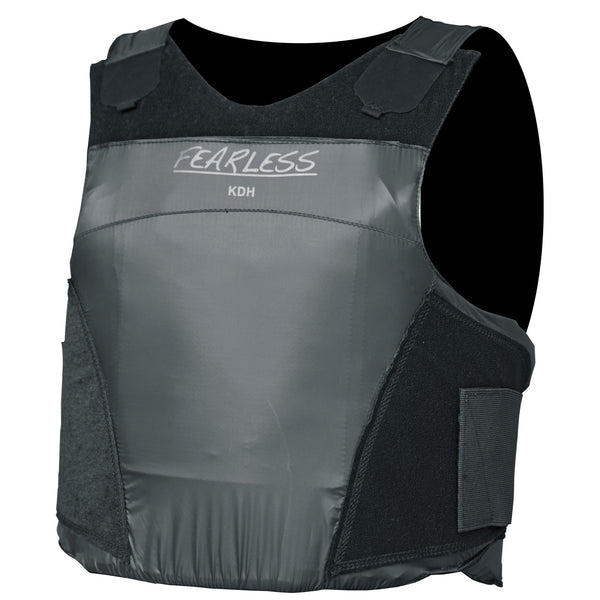 KDH Fearless Concealable Carrier