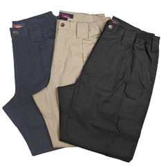 Officers Only Tactical Pant
