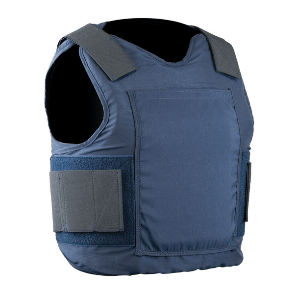 KDH Sleek Concealable Carrier