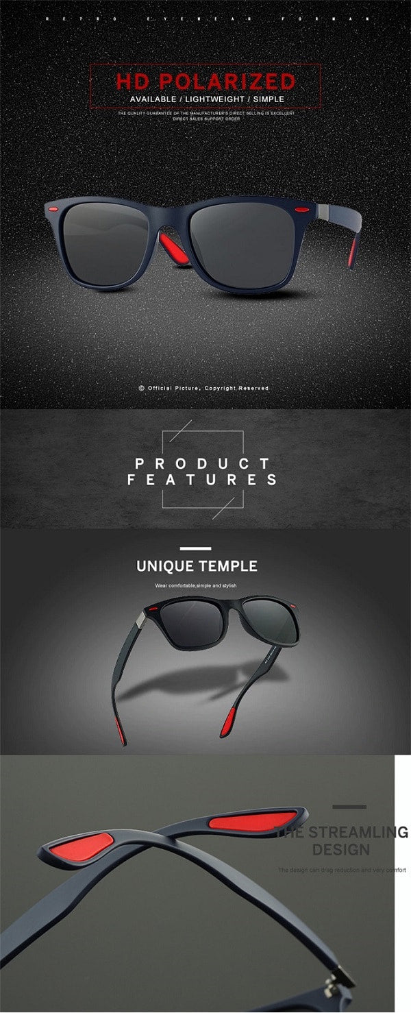the classic shades new 2019 sunglasses