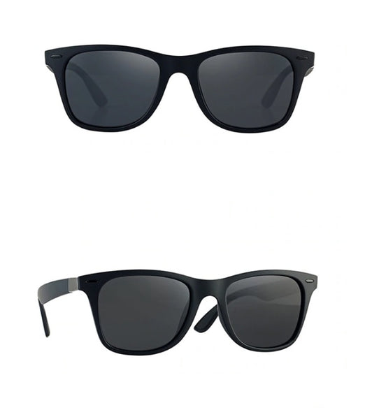 The Classic - Polarized Sunglasses