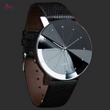 Relogio Masculino Wrist Watch Promo Offer