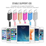 Cable - IPhone Fast Charging Cable