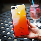 Case - Gradient Phone Case