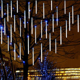 Gadgets - Snowfall LED Lights