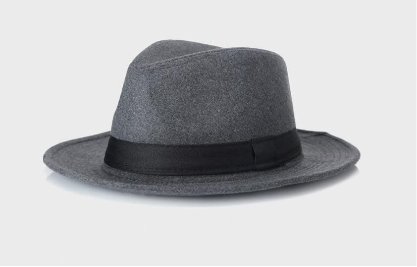 Michael Corleone Homburg Hat Loot Lane 1894, in the meaning defined above. michael corleone homburg hat michael corleone homburg hat
