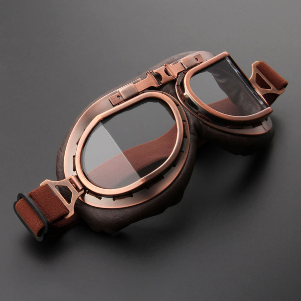 motorcycle riding glasses