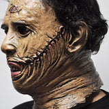 Mask - Leatherface Mask