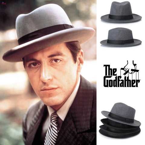 godfather hats for sale