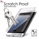 Phone Cases - Samsung Galaxy Screen Protector