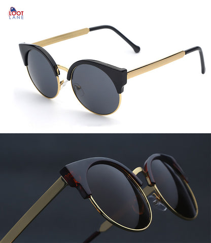Club Cat Sunglasses