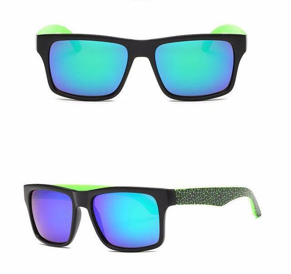 Sunglasses - Esperit Sunglasses