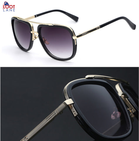 Sunglasses - Glade Sunglasses