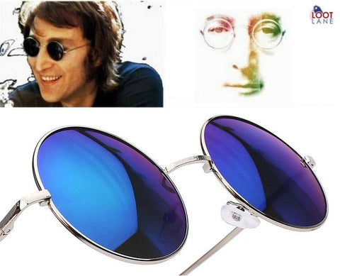 Sunglasses - John Lennon Sunglasses
