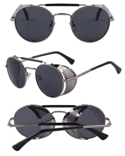 Sunglasses - Steller Sunglasses