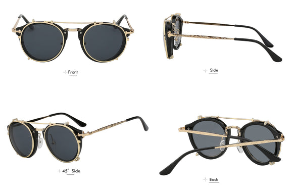 Sunglasses - Vintage Sunglasses