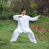 Uniform - Tai Chi Uniform