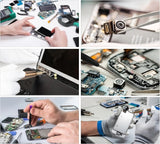 iPhone Repair Kit Tool Set
