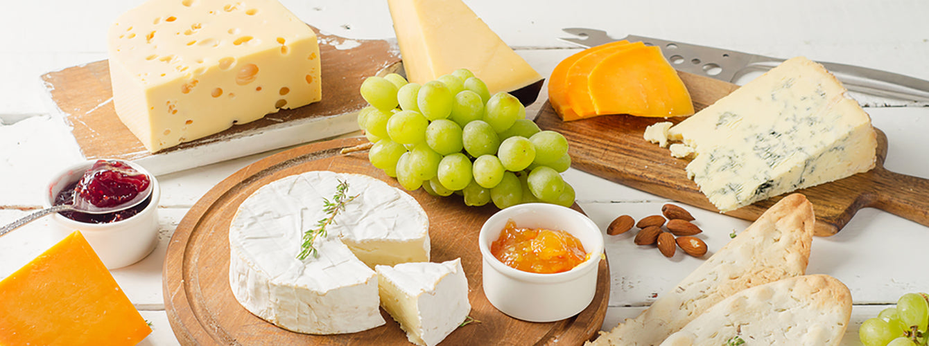 Is it possible to be addicted to cheese?