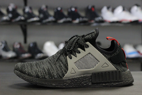 Adidas NMD XR1 Undisputed