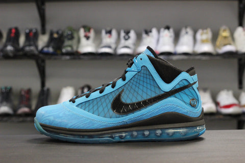 Nike LeBron 7 All Star
