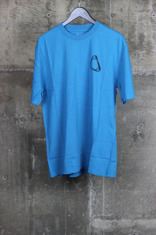 Palace Tri-Reel Tee Teal