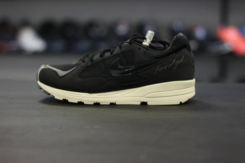 Nike Air Skylon 2 Fear Of God Black