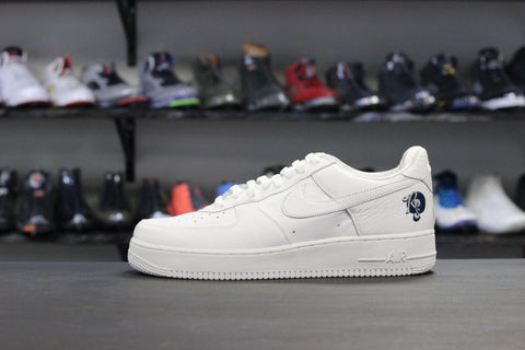 Nike Air Force 1 Low Rocafella