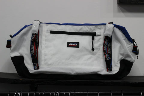 Palace Genius Duffle Bag Holdall