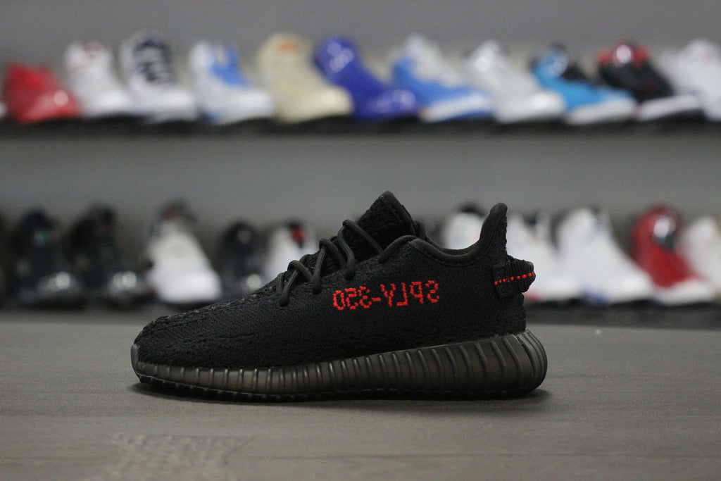 d05b8c90a0a Cheap Adidas Yeezy Boost 350 v2 Green Size U.s 9.5 100 Authentic ...