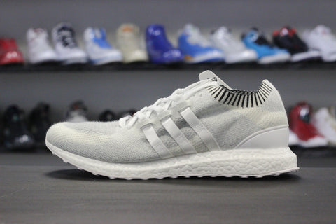 Adidas EQT Support Ultra PK