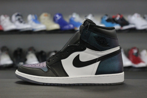 Air Jordan 1 All Star
