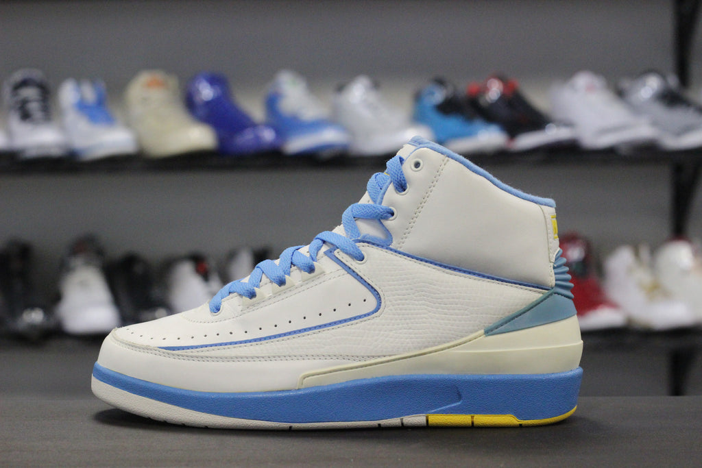 sports shoes cb6f4 933ab discount code for air jordan 2 melo 34136 53215
