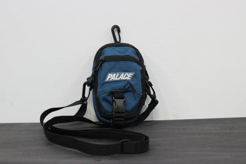 Palace Strap It Bag