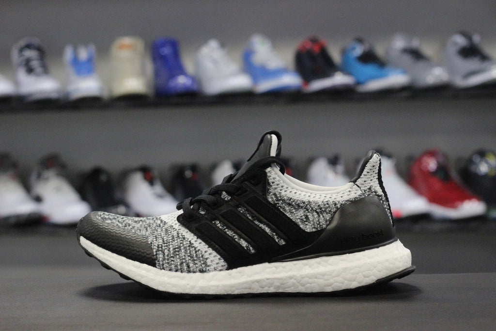 outlet store cf019 8ccc9 spain adidas ultra boost sns yosemite 58c18 a9319