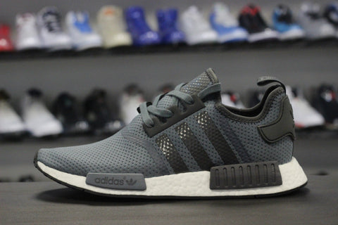 Adidas NMD JD Blue
