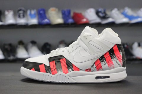 Nike Air Tech Challenge II 2 French Open