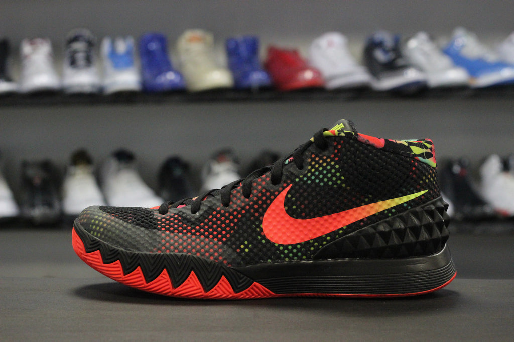 low priced d2f4c 771dc nike kyrie 1 dream restock