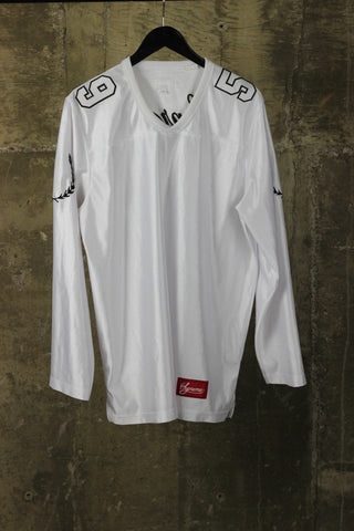 Supreme El Diablo Football Top