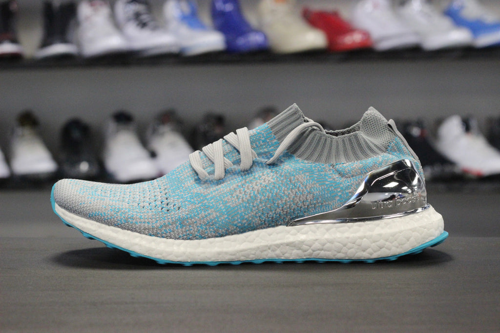 best service a636d eb145 adidas ultra boost uncaged kolor