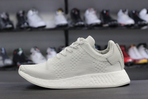 Adidas NMD Wings & Horns
