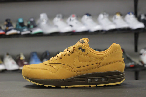 Nike Air Max One Wheat